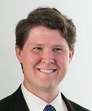 Mark Kettler