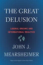 John Mearsheimer-Book-Cover.jpg