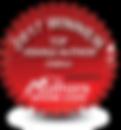 2017-Seal-TopFemale-Winner, Dr. Nicole, awards-children.png