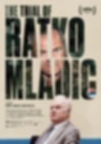 RATKO-Poster.jpg