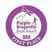 PurpleDragonfly-ForstPlace.jpeg