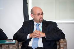 David Herszenhorn