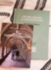 Magocsi-book.jpg