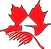 GitesCanada-logo-2.png