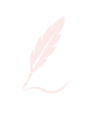 plume-rose.png