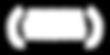 LFF 18_LAURELS_OFFICIAL SELECTION_POSwhi
