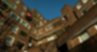 MIDWAY_STILL_00006.png