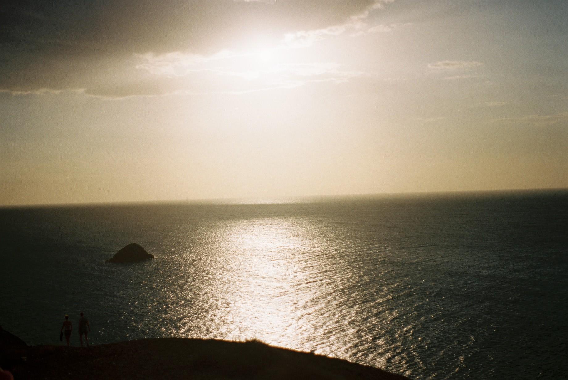 Cabo de la Vela