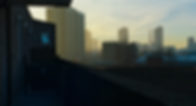 MIDWAY_STILL_00004.png