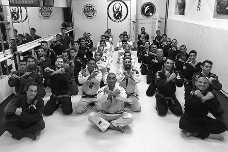 Academie-de-Wing-Chun-et-Jiu-Jitsu-Bresi
