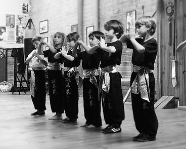 cours-kung-fu-enfants-objectif-sifu-step