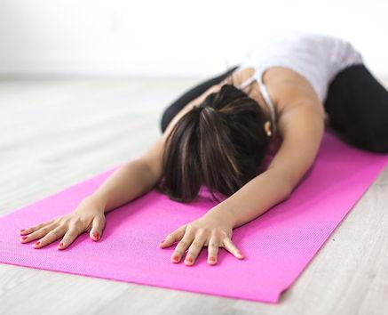 pilates-relaxation-dos-lyon-845x684.jpg