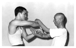 01-Ipman-and-bruce-lee-color_edited