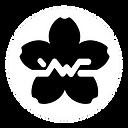 FleurYwcweb2.png