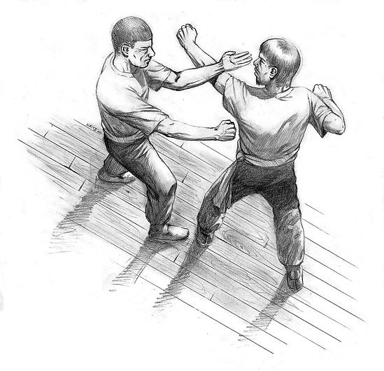 03-simultaneite-gauche-droite-defense-at