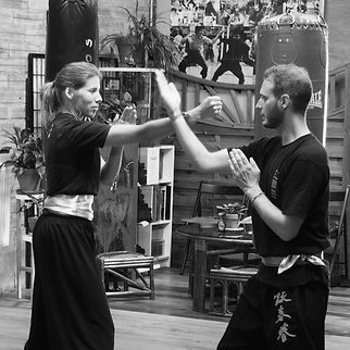 cours-kung-fu-adultes-debutants-accueil-
