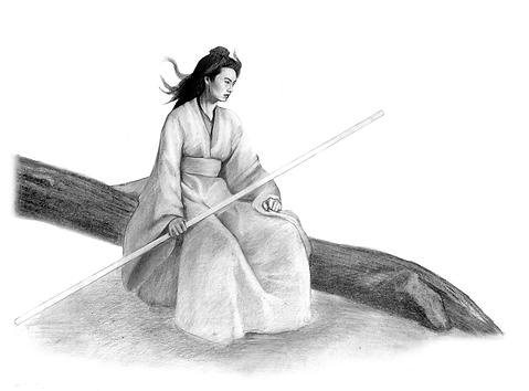 04-yimwingchun-legende-mythe-wing-chun-k