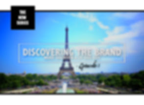 DISCOVERING THE BRAND1.jpg