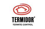 Termidor.png