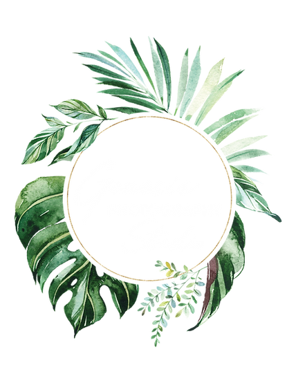 Genesis Photography studio new white.png