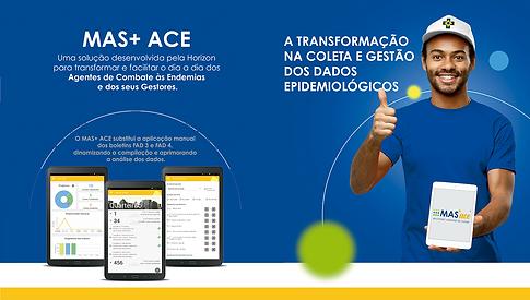 quadro-ace_1x.png