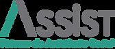 Logo_Asssist.png