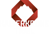 kkat Logo weiß original.png