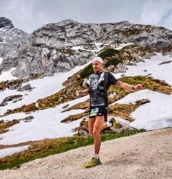 Zugspitz Ultra Trail
