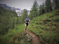 Austria Extreme Triathlon 2019