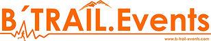 b-trail-events-logo orange.jpg