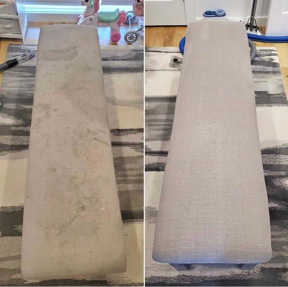 Carpet Cleaning North Devon