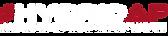HAF_Logo_500px-White.png