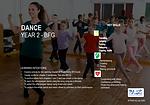 Dance BFG Cover.PNG