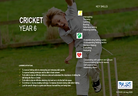 Cricket Cover.PNG