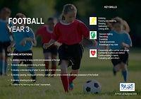 Football Year 3 Cover.jpg