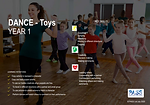 Dance Toys Cover.PNG
