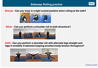 Gymnastics Unit 2 Resource Cover.PNG