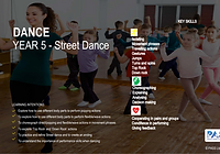 Dance Street Cover.PNG