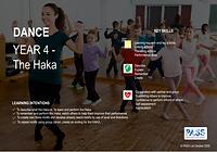 Dance- Haka Cover.PNG