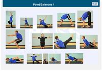 Gymnastics Resources Cover.PNG
