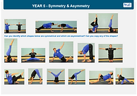 Gymnastics Resources Cover.PNG