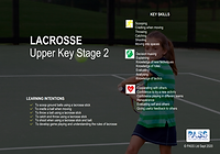 Lacrosse Cover.PNG
