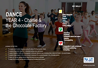 Dance - Charlie Choc Cover.PNG