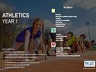 Athletic%20Cover_edited.jpg