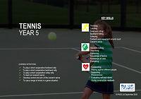 Tennis year 5 Cover.jpg