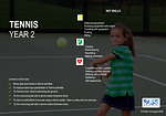 Tennis Cover.PNG