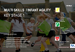 KS1 Multi Skills Cover.PNG