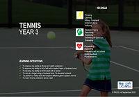 Tennis Year 3 Cover.jpg