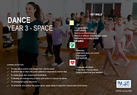 Dance Space Cover.PNG