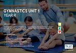 Gymnastics Unit 1 Cover.PNG